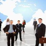 Definición de Empresa asociada